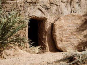 Quem_removerá_HEA Ação_Bíblica